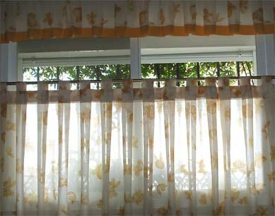 Todo para su hogar en estepona productos cortinas y estores para cocina - Todo cortinas y estores ...