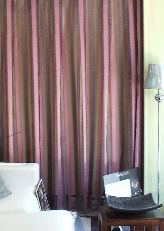 Todo para su hogar en estepona productos y cortinas para - Ver cortinas para salon ...
